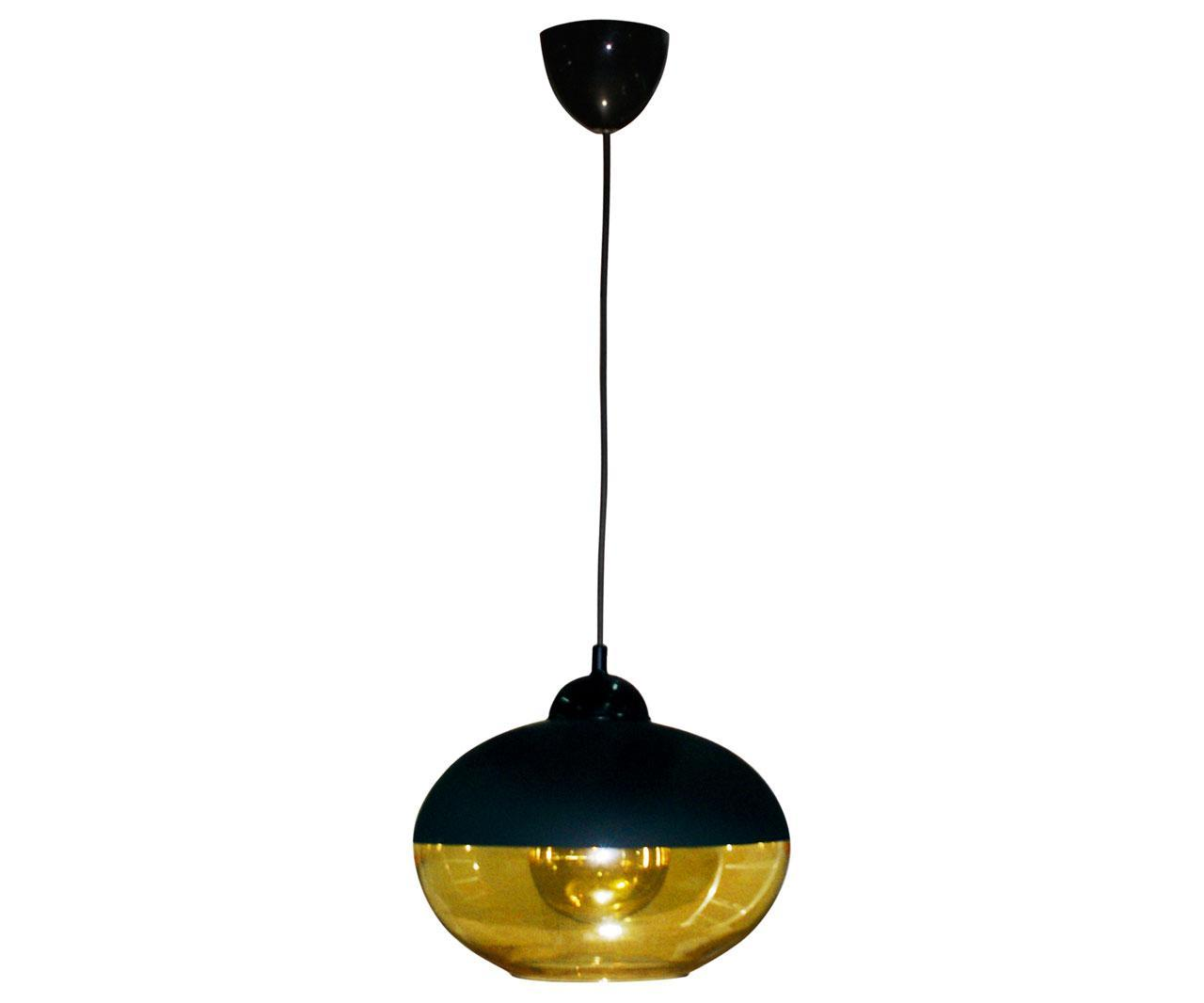 цена на Подвесной светильник Kink Light 091973-1