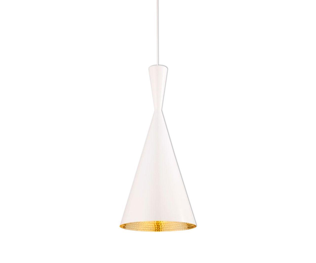 Подвесной светильник Kink Light Лима 08347,01