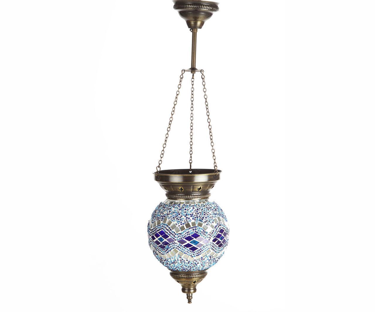 Подвесной светильник Kink Light Марокко 0115,05 бра kink light марокко 0815t 04