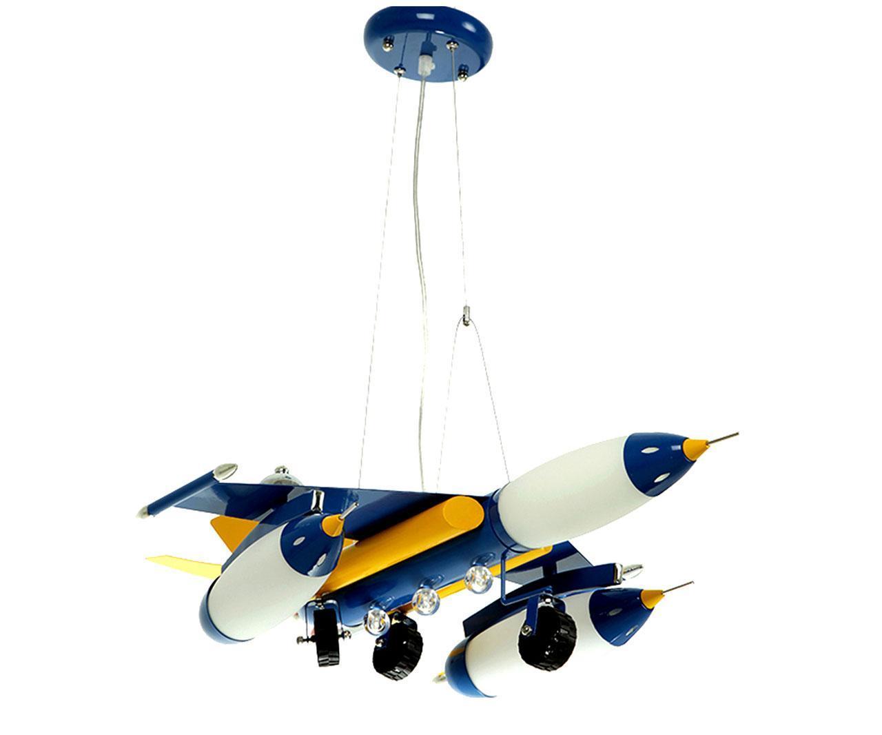 Подвесной светильник Kink Light Штурмовик 07431,05 цена