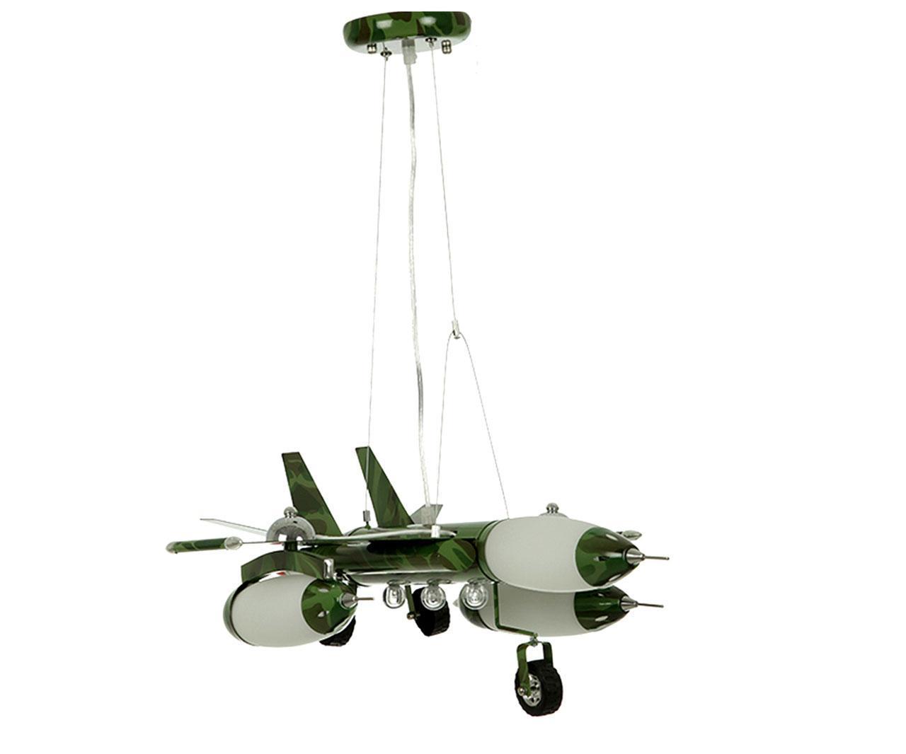 Подвесной светильник Kink Light Штурмовик 07431,07 цена