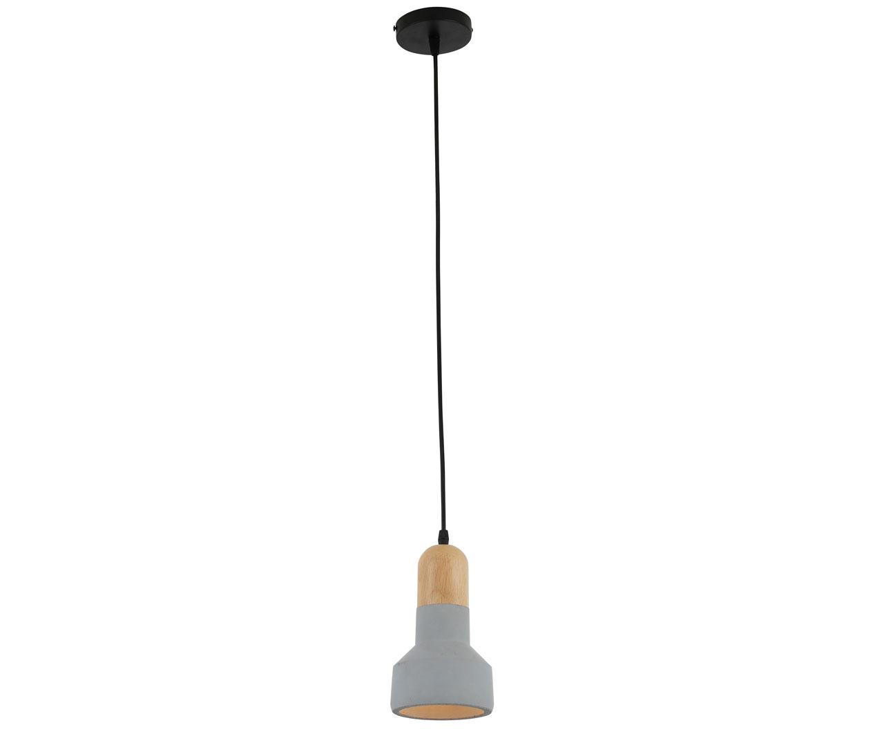 Подвесной светильник Kink Light Спарк 08316,16 kink light светильник лазер