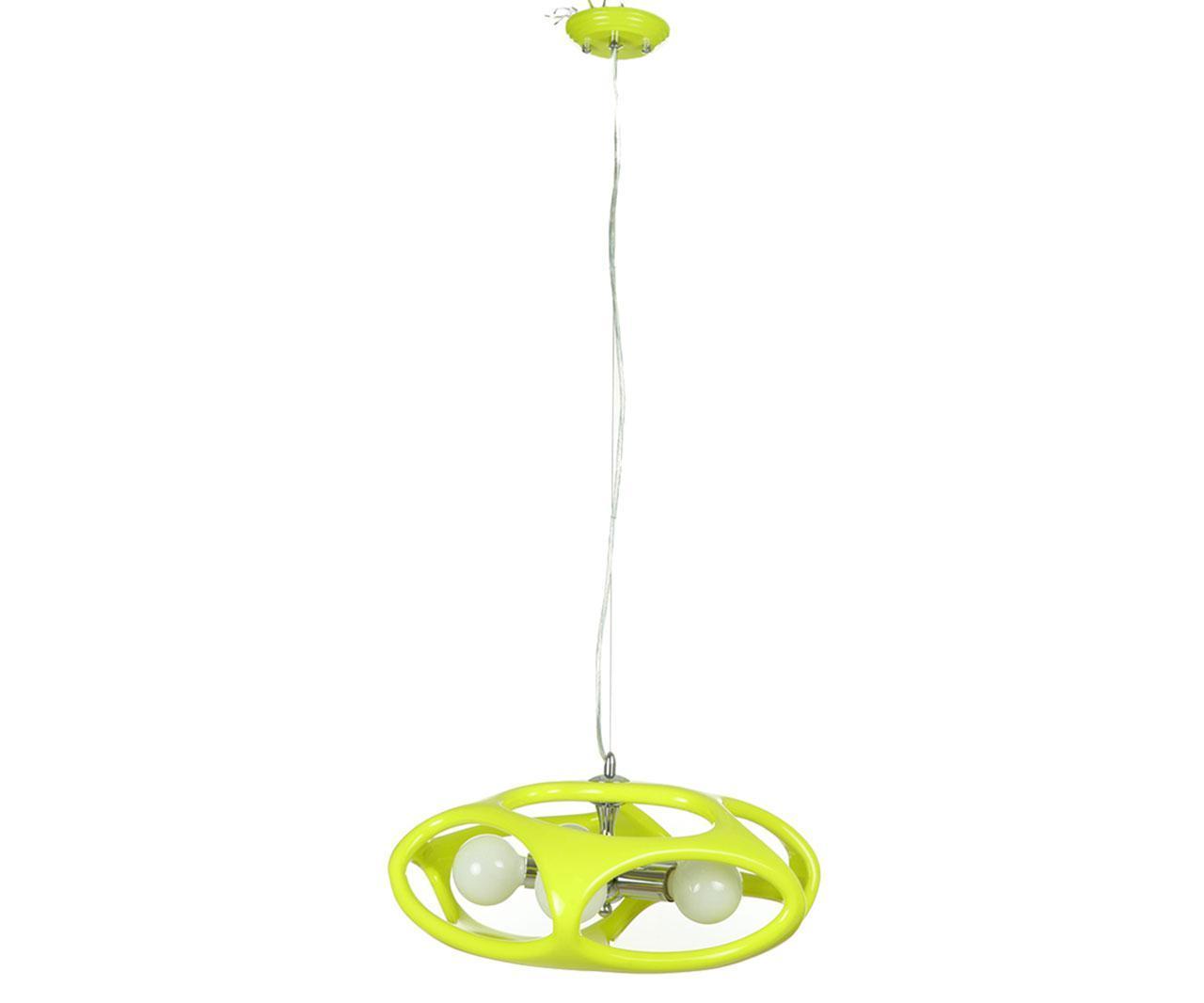 b40b900f4dbb Подвесной светильник Kink Light Тимон 5333-5,03