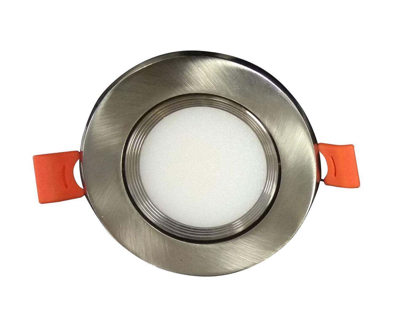 Встраиваемый светодиодный светильник Kink Light 2154,02 kink light светильник лазер