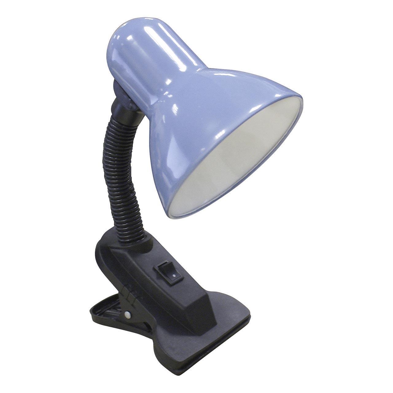 Настольная лампа Kink Light Рагана 07006,05 kink light лампа настольная светодиодная kink light эспелло 7122 du 01