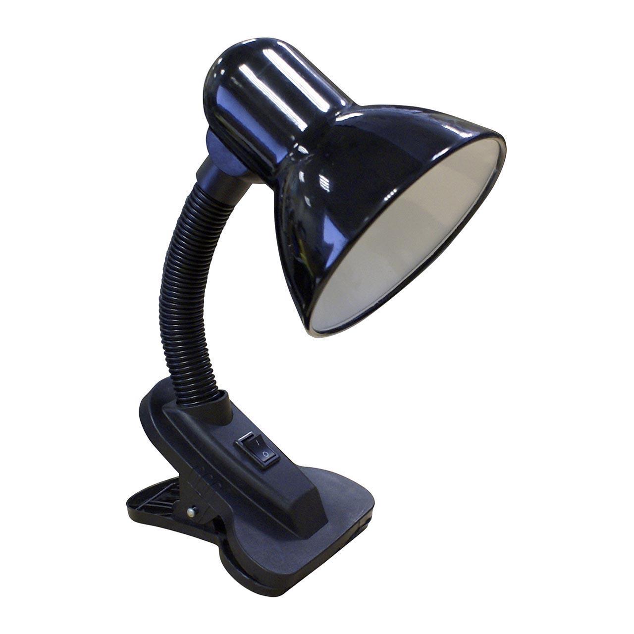 Настольная лампа Kink Light Рагана 07006,19 kink light лампа настольная светодиодная kink light эспелло 7122 du 01