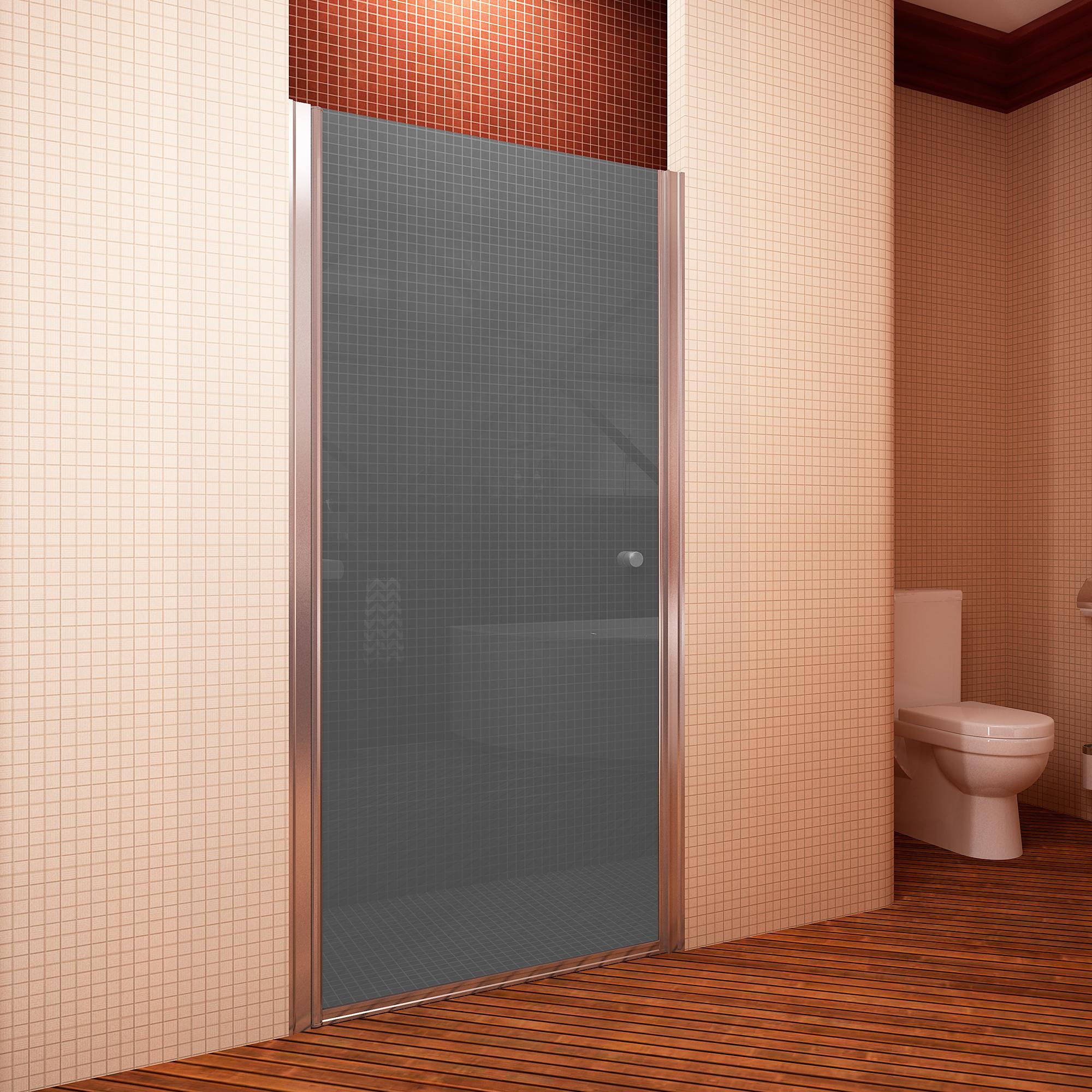 Душевые двери Koller Pool QP10 900 chrome grape шары aramith pool premier d57 2 мм
