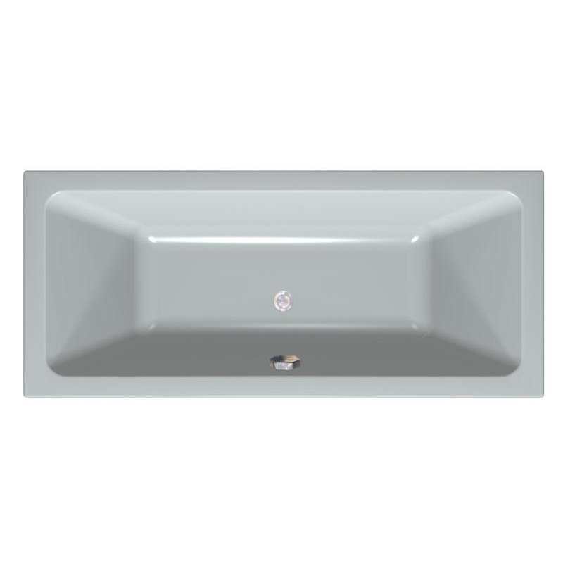 Акриловая ванна Kolpa san Elektra 180x80 basis акриловая ванна kolpa rapido rapido basis 180 180x80