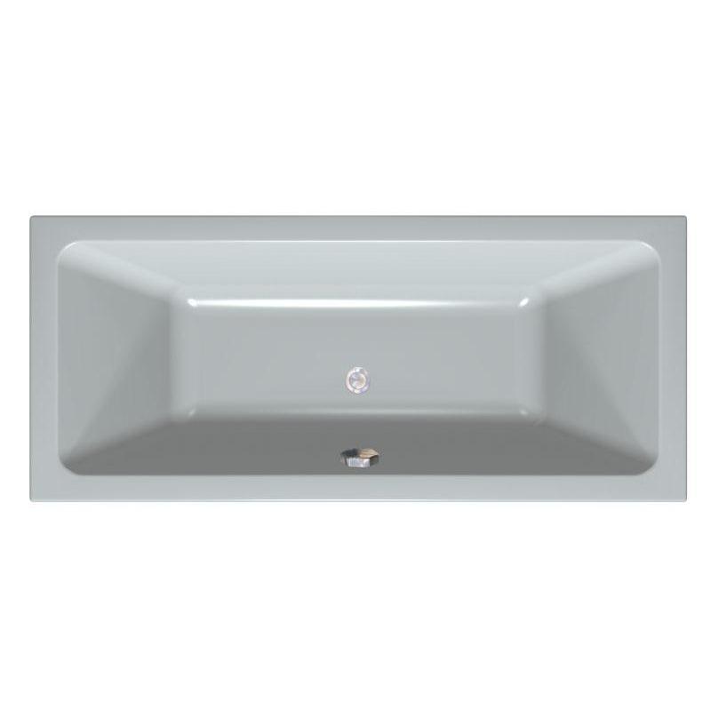 Акриловая ванна Kolpa san Elektra 190x90 basis