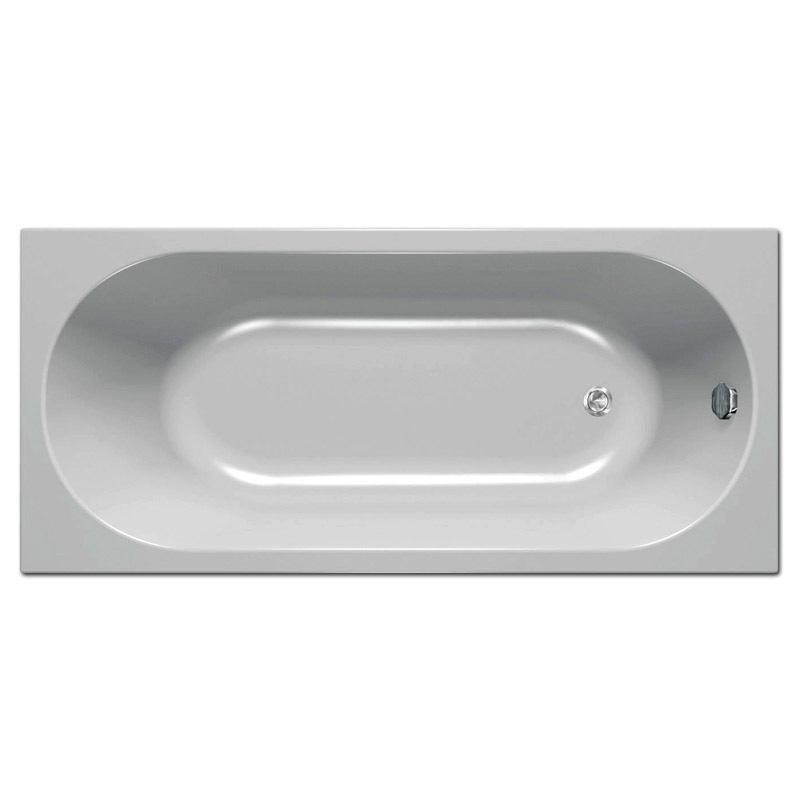 Акриловая ванна Kolpa Tamia 180x80 Basis