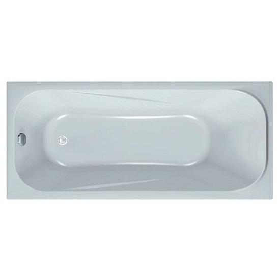 Акриловая ванна Kolpa san String 160x70 basis акриловая ванна kolpa san tamia quat 160x70