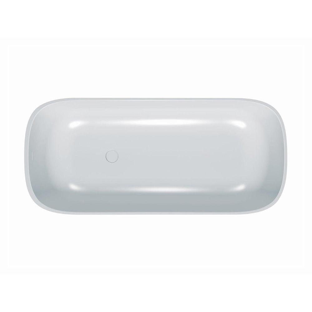 Акриловая ванна Kolpa san Gloria FS 180x80 basis акриловая ванна kolpa rapido rapido basis 180 180x80