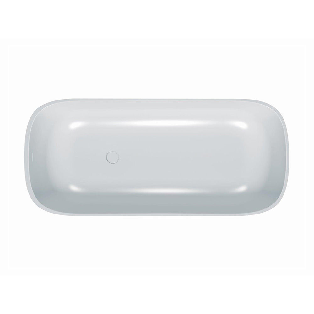 Акриловая ванна Kolpa san Gloria FS 180x80 black basis акриловая ванна kolpa rapido rapido basis 180 180x80