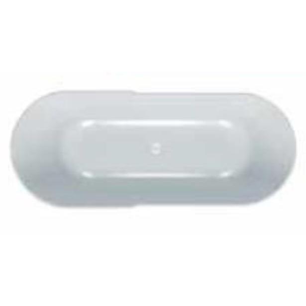Акриловая ванна Kolpa san Atys Retro FS 172x70 basis акриловая ванна kolpa san tamia quat 170x70