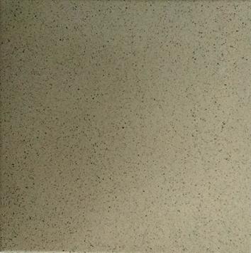 Керамогранит Контакт 30х30х8мм соль/перец светло-серый светло серый цв 18
