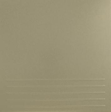 Фото - Керамогранит Контакт 30х30 серый ступень керамогранит 30х30 land coal черный