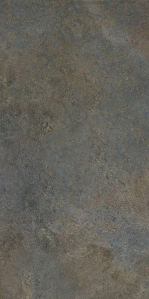 Настенная плитка L'antic Colonial Slate +16469 L112995101 Nepal Natural Bpt bpt opale white