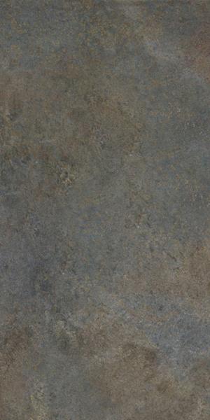 Настенная плитка L'antic Colonial Slate +16469 L112995101 Nepal Natural Bpt аксессуары bpt xdv 303