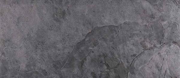 Настенная плитка L'antic Colonial Airslate +20024 L106200921 METAL BPT 120х240 bpt dc 08