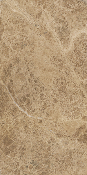 Настенная плитка L'antic Colonial Marble +16456 L112925161 Capuccino Pulido Bpt 30х60 bpt dc 08