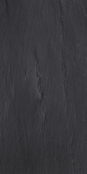 Настенная плитка L'antic Colonial Slate +16478 L112995111 Bhutan Natural Bpt l antic colonial imperia bhutan bronze 30x30x0 8