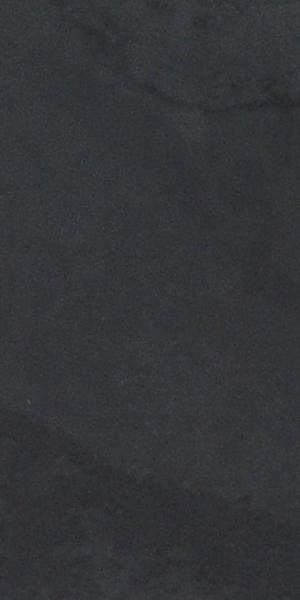 Настенная плитка L'antic Colonial Slate +16470 L112952031 Patagonia Home Bpt аксессуары bpt xdv 303