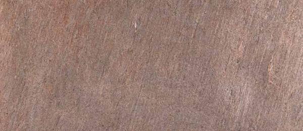 Настенная плитка L'antic Colonial Airslate +24670 L107001001 BOMBAY BPT цены