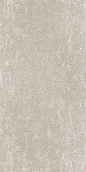 Настенная плитка L'antic Colonial Marble +16453 L112992001 Crema Grecia Classico Bpt bpt dc 01 me