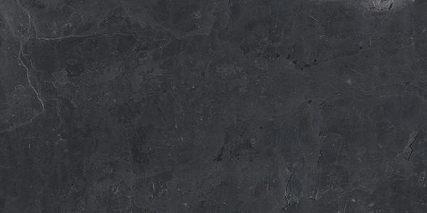 Настенная плитка L'antic Colonial Airslate +24671 L106200941 GRAPHITE BPT цены
