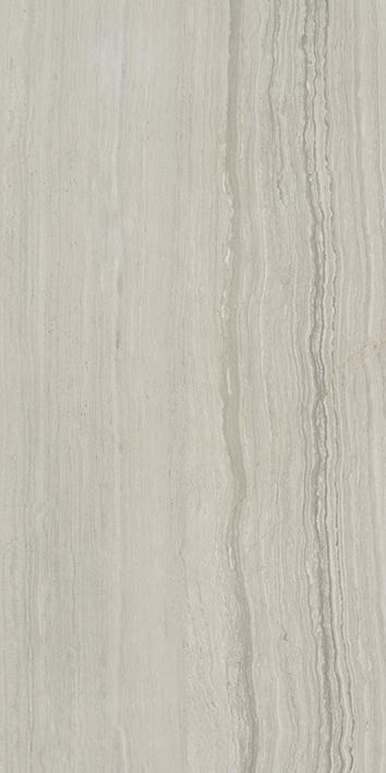 Настенная плитка L'antic Colonial Travertino +16465 L112995631 Silver Wood Classico Bpt 30х60