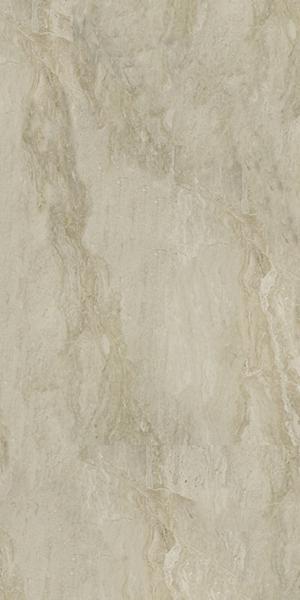 Настенная плитка L'antic Colonial Marble +16454 L100300071 Nairobi Crema Pulido Bpt bpt dc 01 me