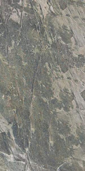 Настенная плитка L'antic Colonial Slate +16471 L107000331 Kathmandu Pulido Bpt 30х60
