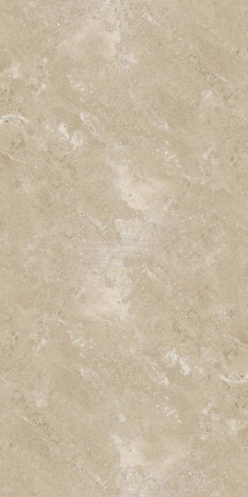 Настенная плитка L'antic Colonial Травертин +16466 L112981001 Moka Anticato Bpt цены