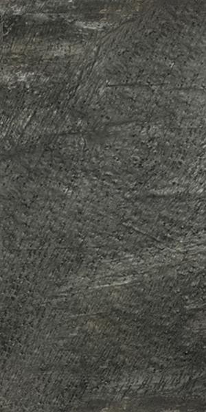 Настенная плитка L'antic Colonial Slate +16474 L106400021 Delhi Pulido Bpt 30х60