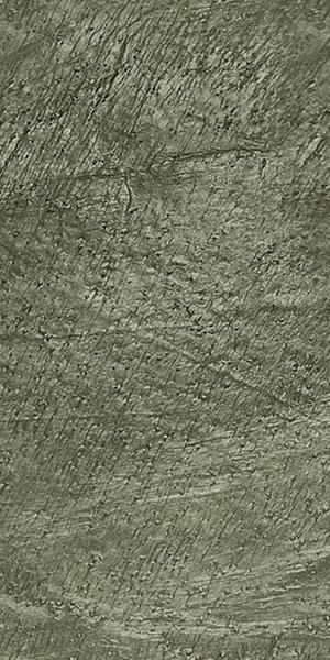 Настенная плитка L'antic Colonial Slate +16476 L108005911 Delhi Natural Home Bpt 30х60 bpt dc 08