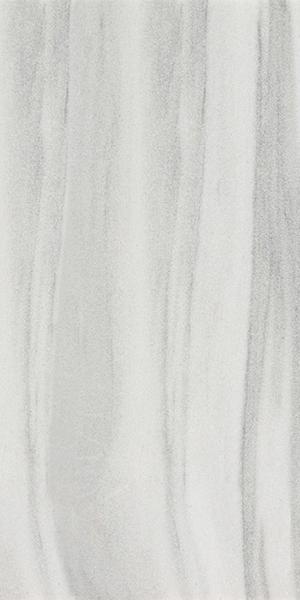 Настенная плитка L'antic Colonial Marble +16459 L108020551 Capadocia Sand Home Bpt 30х60