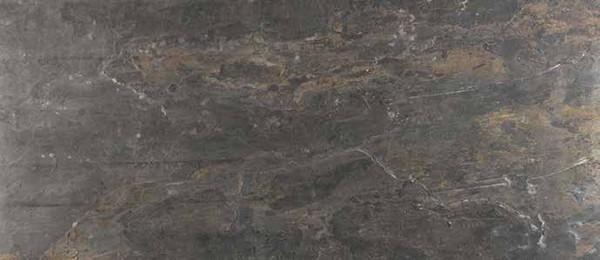 Настенная плитка L'antic Colonial Airslate +24673 L106200911 KATHMANDU BPT цены