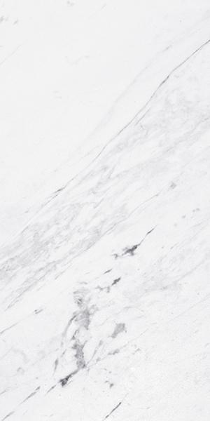 Настенная плитка L'antic Colonial Marble +16461 L119294131 Persian White Pulido Bpt persian art