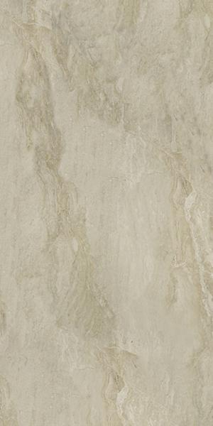 Настенная плитка L'antic Colonial Marble +16458 L112995351 Nairobi Crema Classico Bpt 30х60 bpt dc 08