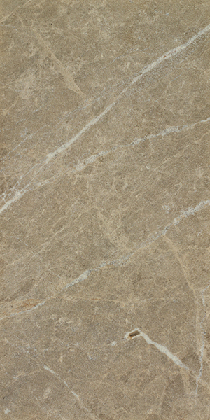 Настенная плитка L'antic Colonial Marble +16460 L108020741 Capuccino Sand Home Bpt 30х60