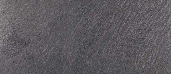 Настенная плитка L'antic Colonial Airslate +24672 L106200871 KASHMIR BPT цены