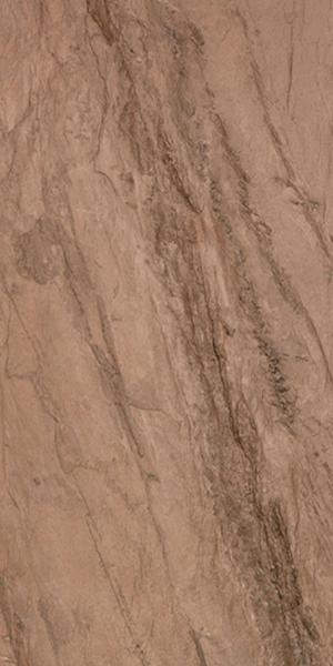 Настенная плитка L'antic Colonial Slate +16473 L108005901 Bombay Natural Home Bpt 30х60 bpt dc 08