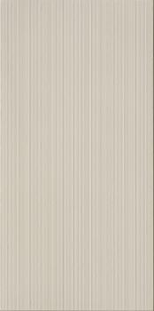 Настенная плитка La Faenza Monoceram Vendome +8589 36B бордюр la faenza vendome bordo vosges beige 10x30