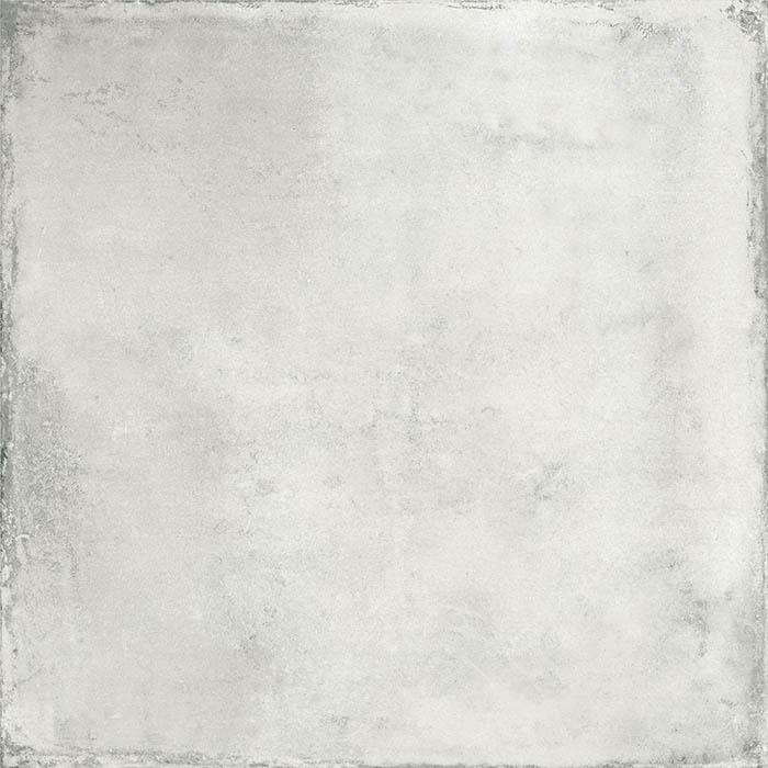 Напольная плитка La Platera Gres P.Essence Grey 45х45 напольная плитка ceramika konskie neo geo verona gres szkliwiony 33 3x33 3
