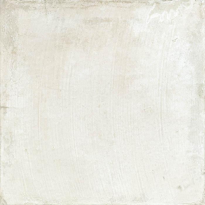 Напольная плитка La Platera Gres P.Essence White 45х45 напольная плитка ceramika konskie neo geo verona gres szkliwiony 33 3x33 3