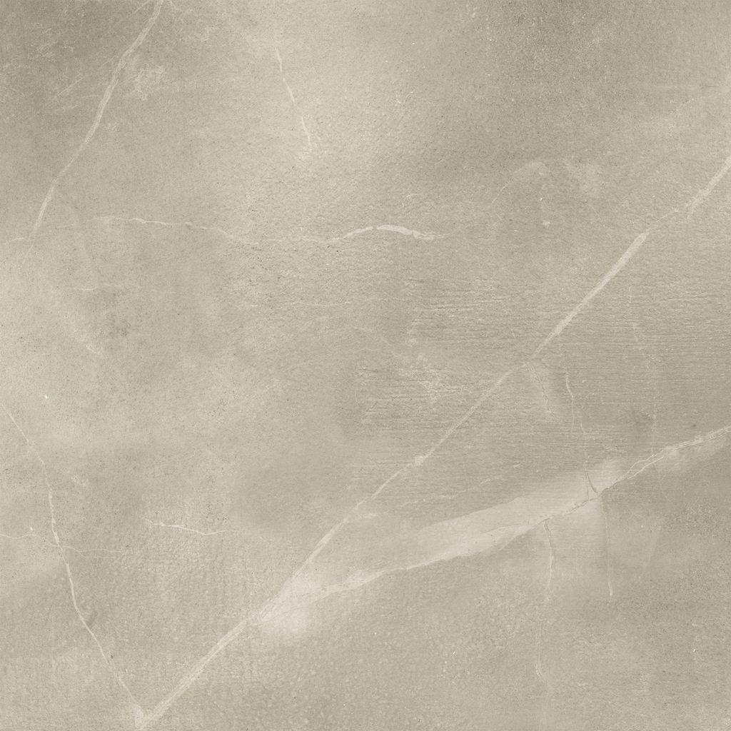 Напольная плитка La Platera Gres P. Selene Grey 45х45 напольная плитка ceramika konskie neo geo verona gres szkliwiony 33 3x33 3