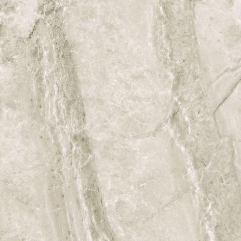 Напольная плитка La Platera Gres Tampa Ash 45х45 напольная плитка ceramika konskie neo geo verona gres szkliwiony 33 3x33 3