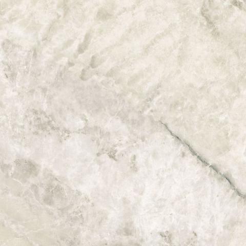 Напольная плитка La Platera Gres Tampa Bone 45х45 напольная плитка ceramika konskie neo geo verona gres szkliwiony 33 3x33 3