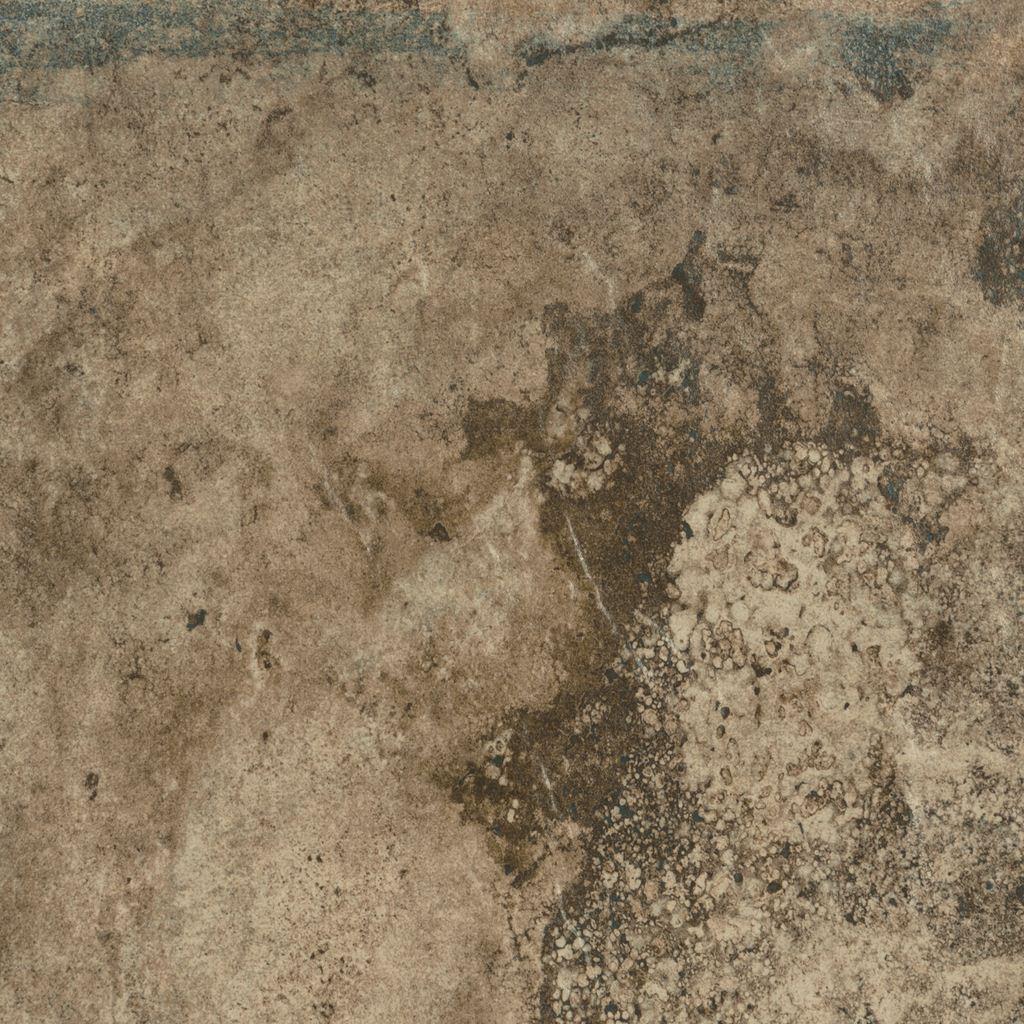 Настенная плитка La Platera Gres P. Wendel 30х30 настенная плитка dual gres bristol grey 7 3x30
