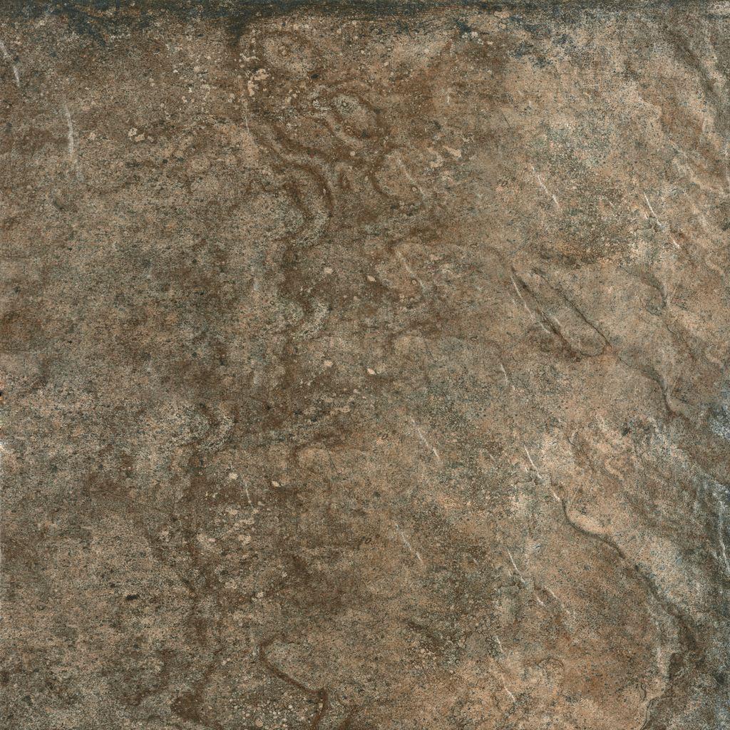 Настенная плитка La Platera Gres P. Wendel 45х45